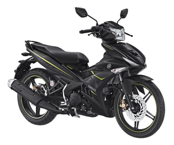 yamaha-king-150-cc-terbaru-hitam