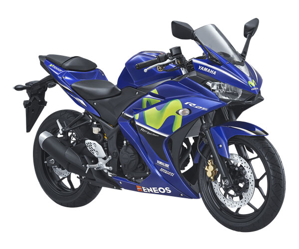 YAMAHA-ALL-NEW-R25-MOVISTAR