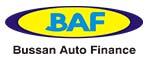 dealer yamaha jakarta kredit Baf