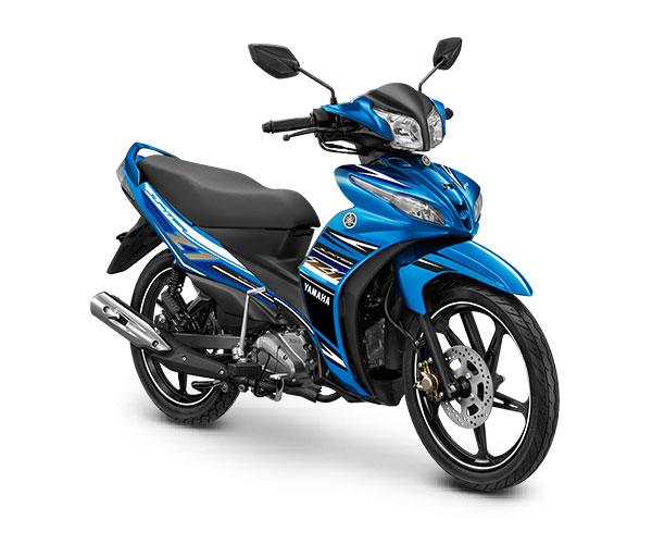jupiter-z-terbaru-2019-warna-biru