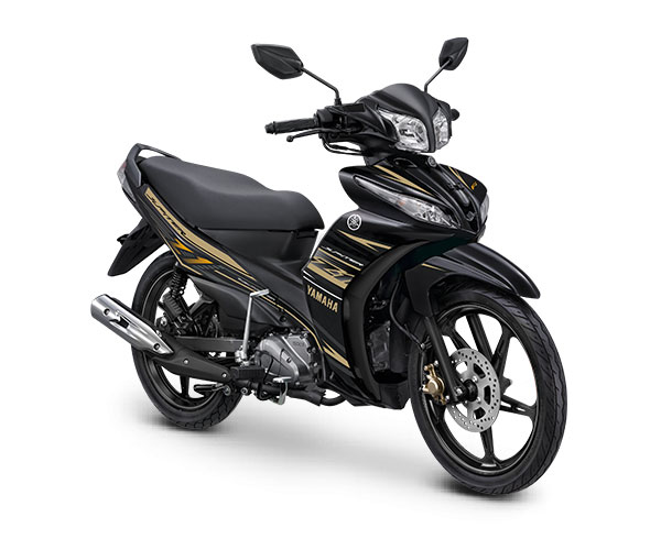 jupiter-z-terbaru-2019-warna-hitam