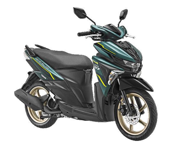 motor-yamaha-soul-terbaru-2019