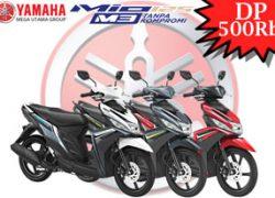 dealer-yamaha-jakarta-promo-november-2018-12