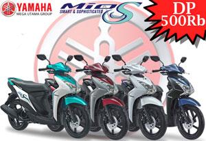 dealer-yamaha-jakarta-promo-november-2018-2