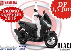 dealer-yamaha-jakarta-promo-november-2018-4