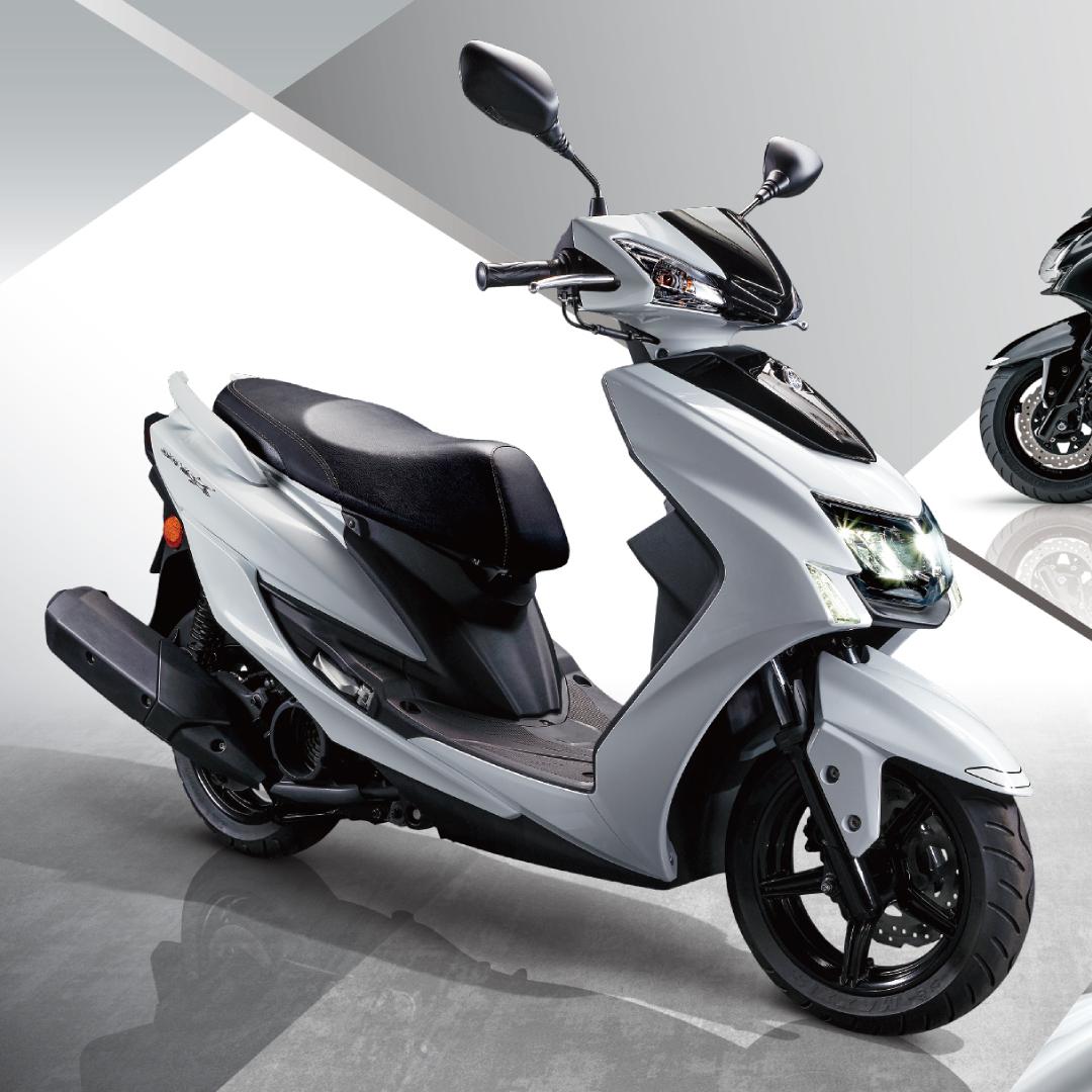 Beli Motor Sesuai Kebutuhan di Dealer Yamaha Jakarta Selatan Terbaik