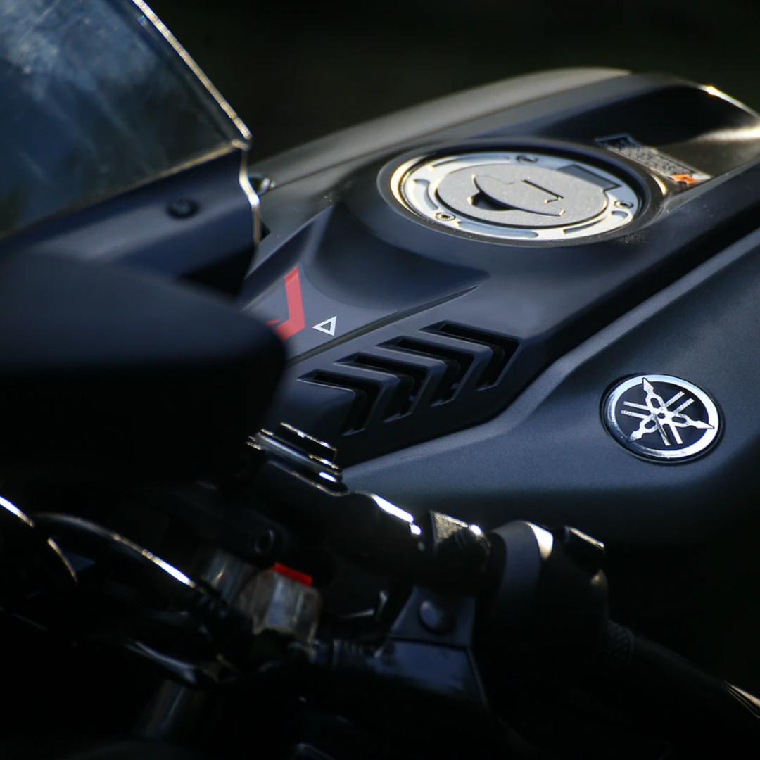 Pilihan Motor Terbaik Dengan Mesin Handal di Dealer Yamaha