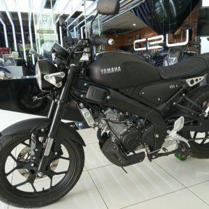 Apa Saja Fasilitas Dari Dealer Yamaha Jakarta Terbaik?