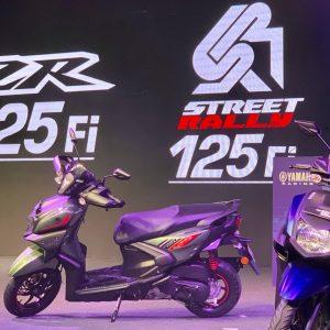 Tawaran Menarik Dari Dealer Yamaha Jakarta