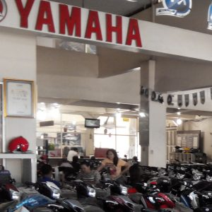Dapatkan Info Ini Sebelum ke Dealer Yamaha Jakarta