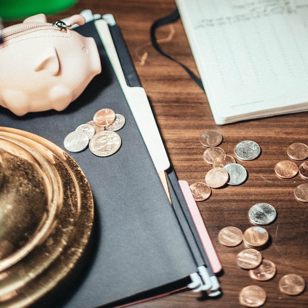 Masih Bisa Mengatur Keuangan