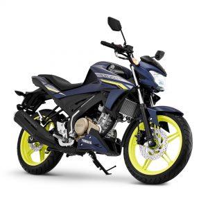 Dealer Yamaha Jakarta dan Motor Paling Banyak Diminati