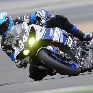 Beli Motor Sport Keren di Dealer Yamaha Jakarta Selatan Yuk!