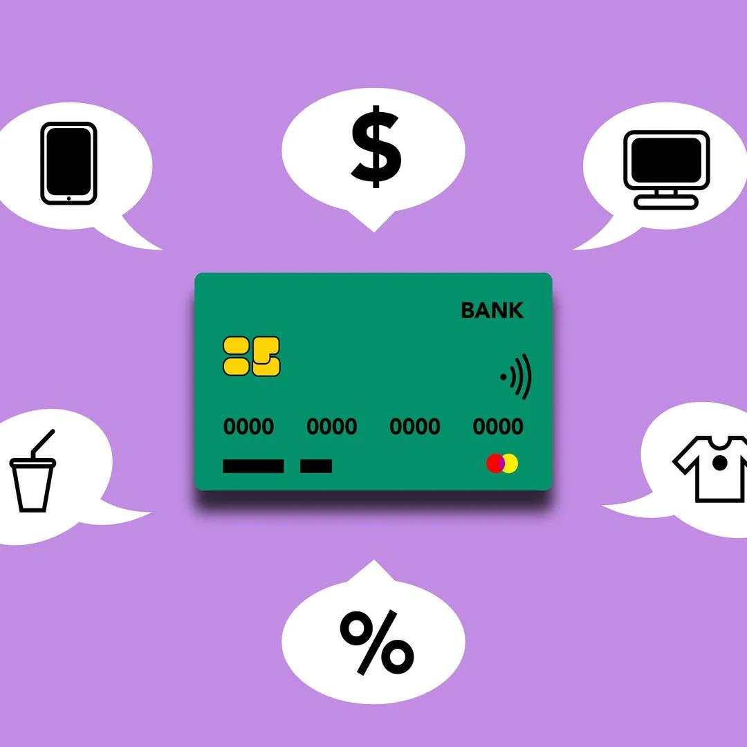 Cara Terbaik Menjalani Pembayaran Kredit Motor