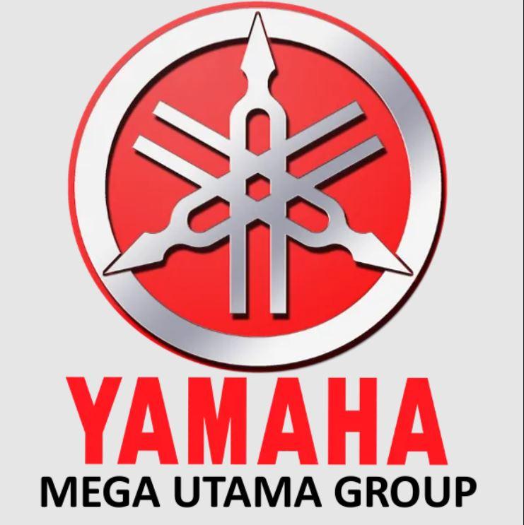 dealer Yamaha Jakarta Selatan