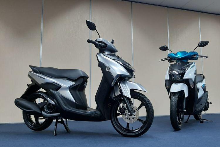 Dapatkan Penawaran Terbaik di Dealer Yamaha Jakarta Selatan