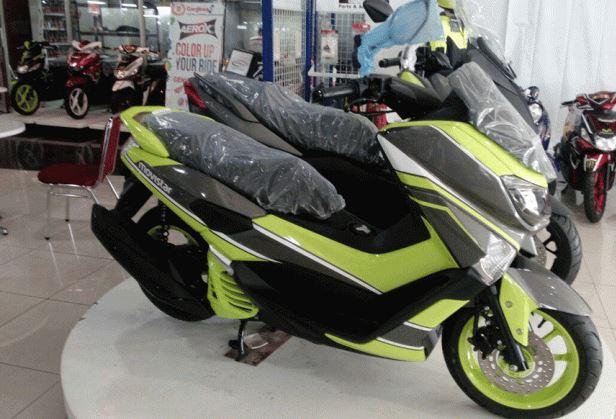 Informasi Penting Sebelum Datang ke Dealer Yamaha Jakarta Selatan