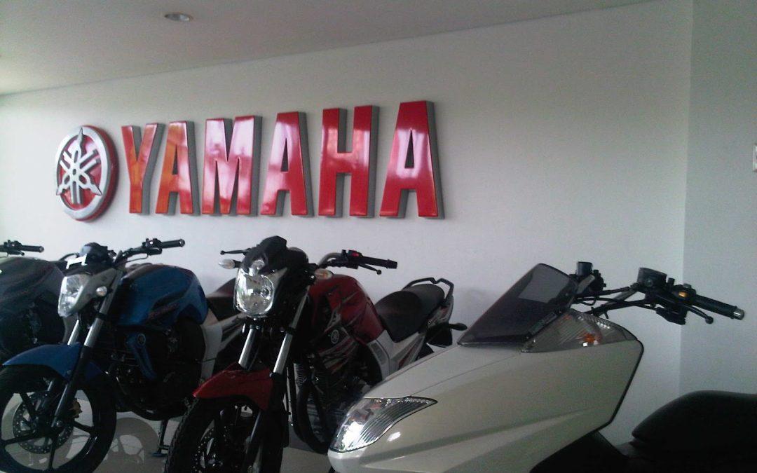 Mengapa Anda Harus Membeli Motor di Dealer Yamaha Jakarta Selatan?