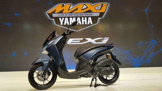 Terbukti Aman dan Terpercaya, Ayo ke Dealer Yamaha Jakarta Selatan