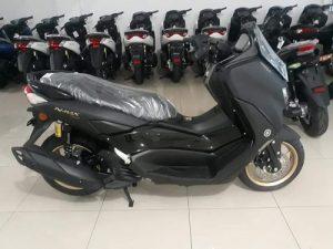 Banyak Penawaran Menarik di Dealer Yamaha Jakarta Selatan