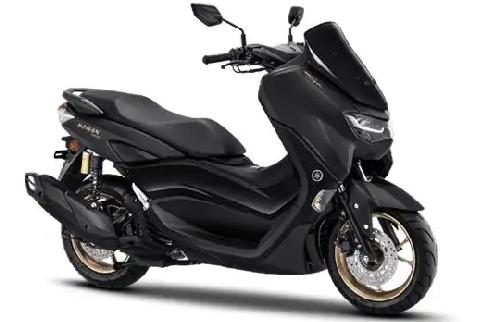 Inilah Motor yang banyak Diminati di Dealer Yamaha Jakarta Selatan
