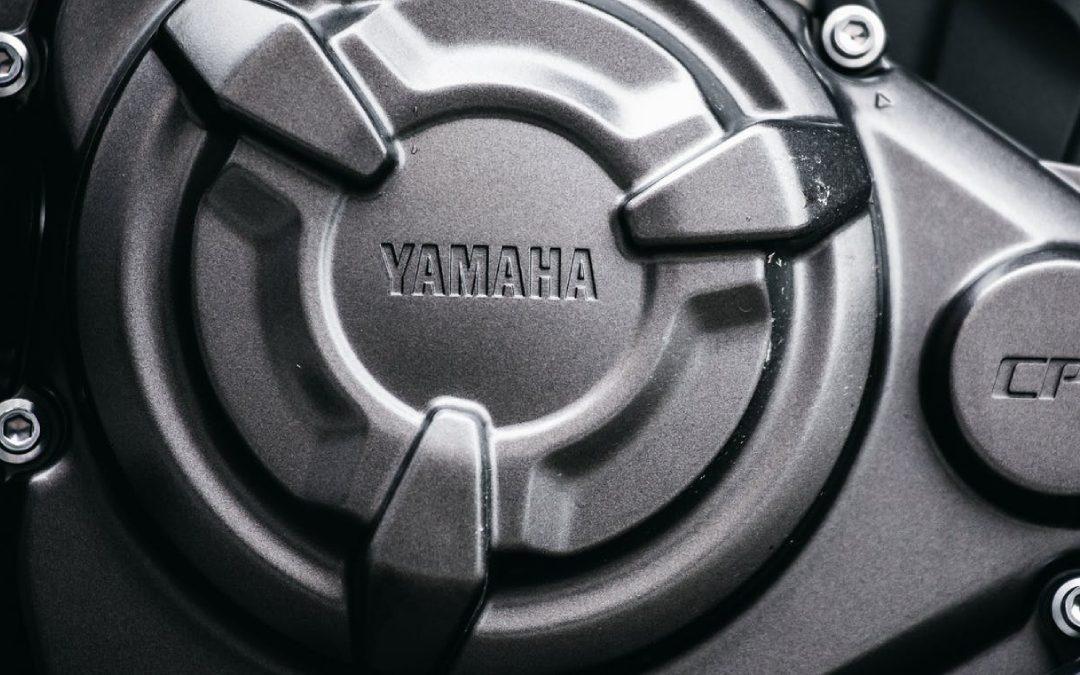 Dealer Motor Yamaha Jakarta Selatan Menawarkan Banyak Keuntungan